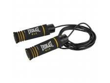 Everlast Weighted Jump Rope