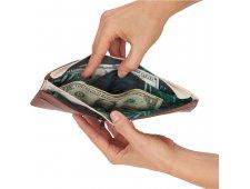 Mea Huna Wallet