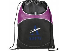 Vista Drawstring Sportspack