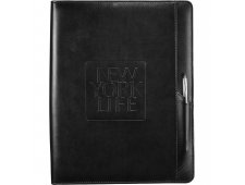 Cross® Classic Zippered Padfolio