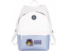 Split Decision Backpack