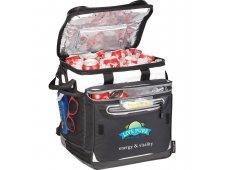 Arctic Zone® Titan Deep Freeze®  Rolling Cooler