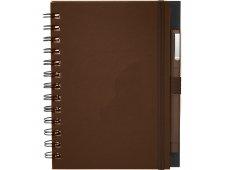 Ambassador Spiral JournalBook™ Bundle Set