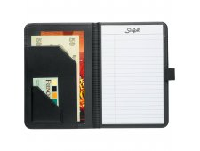 Scripto® Jr. Writing Pad