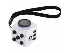 Clicker Cube