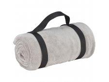 Blanket Nylon Carry Handle