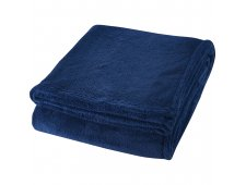 Kanata Oversized Soft Touch Velura™ Blanket