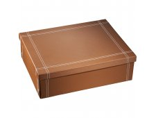 Kanata Keepsake Small Blanket Box