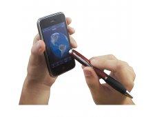 Scripto® Tech Dual Ballpoint Stylus