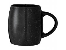 Stone Ceramic Mug 16oz