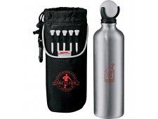 Slazenger™ Golf Bottle Pouch 24oz