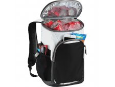 Arctic Zone® Titan Deep Freeze® Backpack Cooler