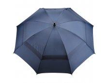 "60"" Slazenger™ Fairway Vented Golf Umbrella"