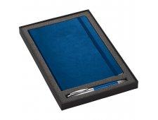 Abruzzo Soft Bound JournalBook® Bundle Gift Set