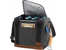 Field & Co.® Campster 12 Bottle Craft Cooler