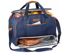Arctic Zone® 50 Can Food Pro™ Domed Party Cooler