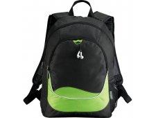 Explorer Backpack