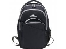High Sierra Backpack w/ Lunch Cooler