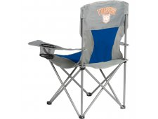 Game Day Two Tone Stripe Chair (300lb Capacity)