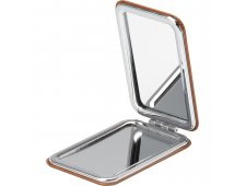 Executive Magnifying Mirror