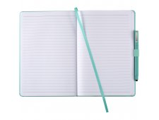 Vienna Large Hard Bound JournalBook Bundle Set