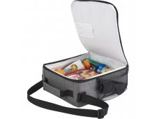 Merchant & Craft Grayley 6 Can Lunch Cooler