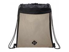 Bayside Drawstring Bag