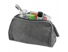 Recycled Cotton Pouch - MultiColored