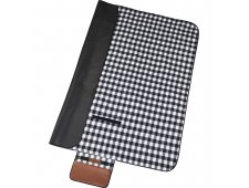Field & Co.® Buffalo Plaid Picnic Blanket
