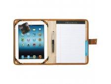 Field & Co.® Cambridge eTech Writing Pad