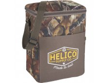 Hunt Valley® 12 Can Vertical Cooler