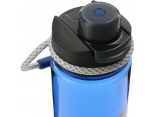 Venturer Tritan Sport Bottle 26oz