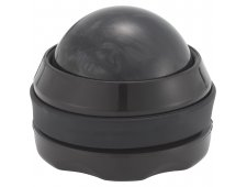 Oasis Handheld Massage Roller Ball