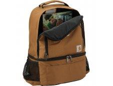 Carhartt® Signature Backpack Cooler