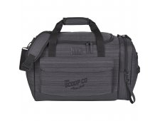 NBN Whitby Duffel