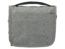 Heather Dopp Kit