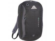 Gregory Border 18 Backpack
