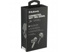 Skullcandy Indy True Wireless Bluetooth Earbuds