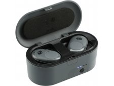 Skullcandy Push True Wireless Bluetooth Earbuds