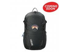 CamelBak Eco-Cloud Walker Computer Backpack