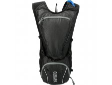 Camelbak Eco-Rogue Hydration Pack