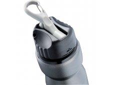High Sierra® Aluminum Bottle 24oz