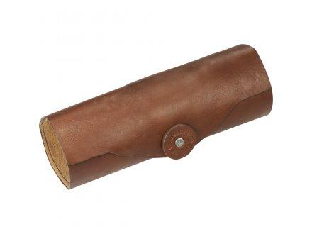 Alternative® Cord Wrap