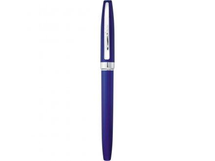 Scripto® Summit Blue Gel Pen