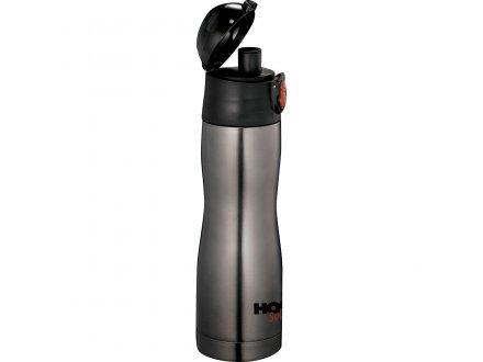 Zippo® Stainless Vacuum Bottle 17oz