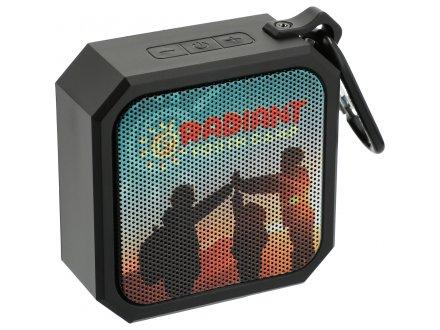 Blackwater Outdoor Waterproof  Bluetooth Speaker